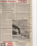 Article with 1947 picture