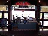 AMC Wiegand Plaza 8
