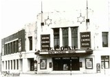 Regal Beckenham