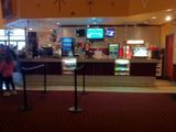 UltraStar Oceanside Mission Marketplace Cinemas