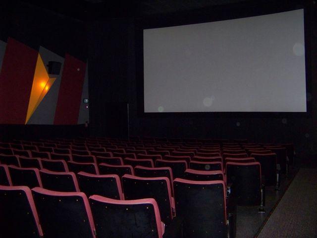 Five Star Cinema Glendale