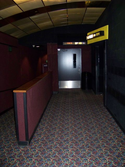 Five Star Cinema Glendale