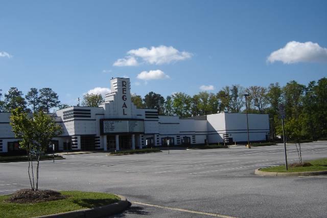 Kiln Creek Stadium 20