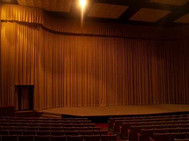 dover cinema