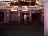 "[""Cinepolis Luxury Cinemas La Costa Paseo Real""]"
