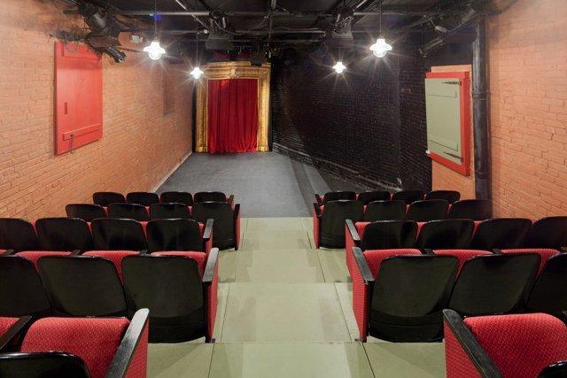 Canal Park Playhouse