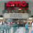 AMC The Parks At Arlington 18