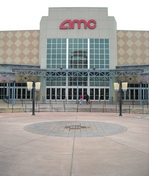 AMC Studio 30, Houston movie times and showtimes. Movie theater information and online movie tickets/5(7).