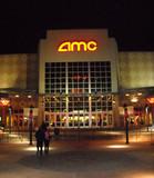 AMC Studio 30