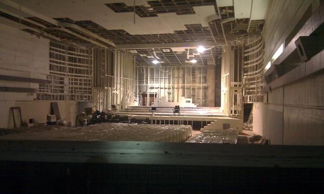 April 7 2012
