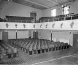 Interior pre 1995.