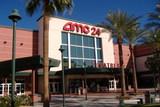 AMC Mesa Grand 24