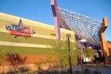 UltraStar Scottsdale Pavilions 11