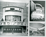 Cine Edison