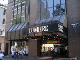 Lumiere Cinema