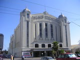 Palais Theatre