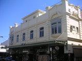 Canterbury Theatre