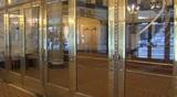 Palace Front Doors