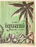 Cine Iguazu