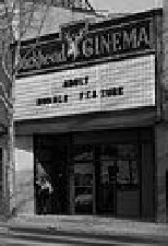 Buckhead Cinema1