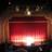 Palace Theatre, Canton, OH - Proscenium