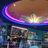 Village Werribee 10 Cinemas