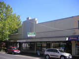 Surrey Theatre