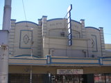 Balwyn Cinema