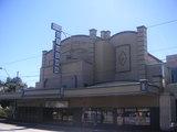 Balwyn Cinema