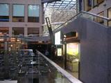 Palace Kino Cinemas