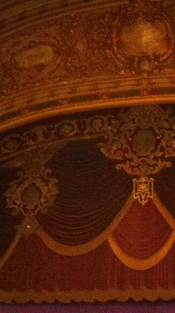 Loew's Jersey Theatre