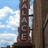 Palace Theatre, Canton, OH - Vertical Sign