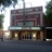 Colonial Theater Lights Up
