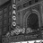 Chicago Theatre, Chicago, IL - 1933