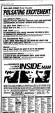 """""""Inside Man"""""""