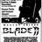 """""""Blade II"""""""