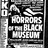 """Horrors of the Black Museum"""