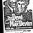 """The Devil & Max Devlin"""