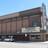 Rialto Theatre Casper, WY  4-21-2012
