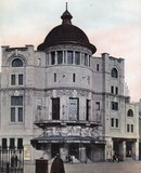 "As ""The Alexandra Theatre"
