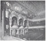 Birmingham Empire Theatre