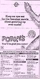 """""""Porky's"""""""