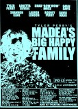 &quot;Tyler Perry's Madea's Big Happy Family&quot;