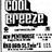 """""""Cool Breeze"""""""