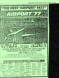 """Airport '77"""