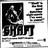 """Shaft"""