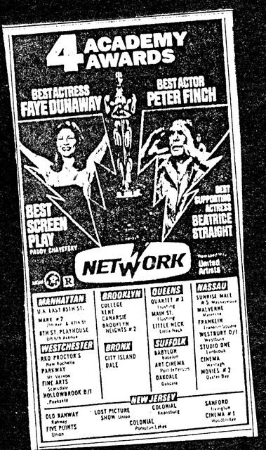 """Network"""