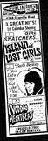 """Island of Lost Girls"""