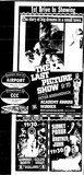 """""""The Last Picture Show"""""""