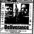 """""""Deliverance""""/""""The Candidate"""""""